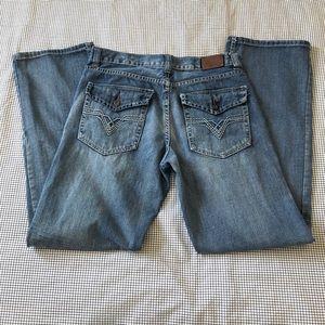 Flypaper men's jeans